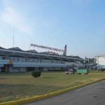 aeroporto di mombasa kenya