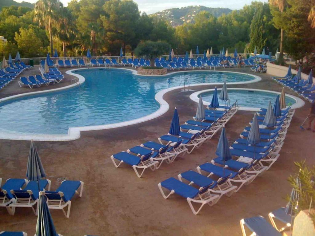 Vacanze con bambini mare bello cibo buono prezzi onesti dove andare io amo i viaggi - Hotel a pejo con piscina ...