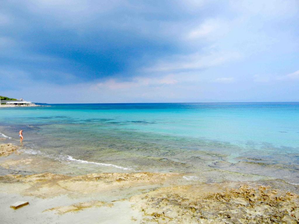 Hotel Isola D Elba Pensione Completa Sul Mare