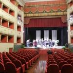 teatro persio flacco volterra