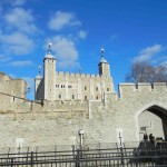 tower hill london