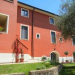 bed and breakfast giardino dei sugheri scarlino