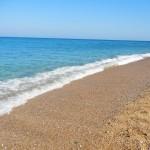 spiagge greche cefalonia