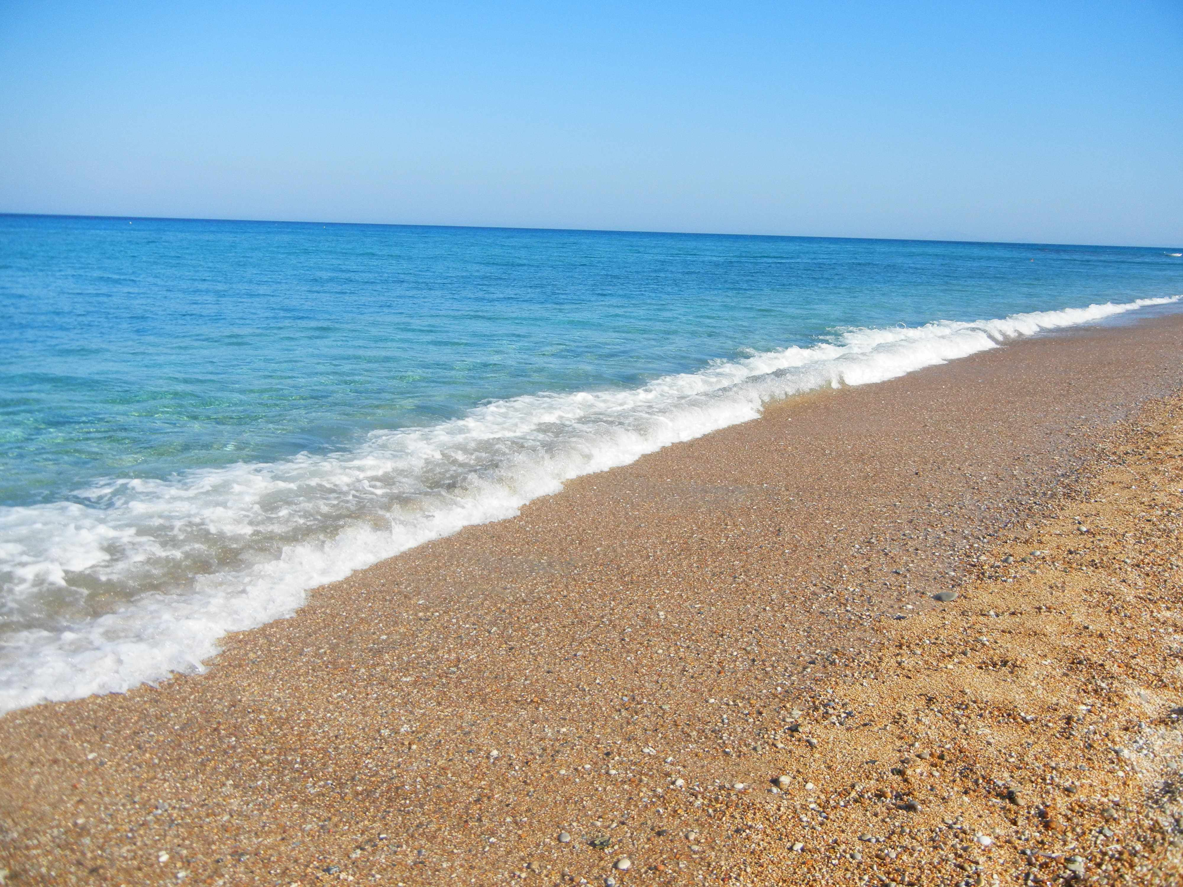 La mia vacanza a Cefalonia: consigli su cosa vedere e cosa ...