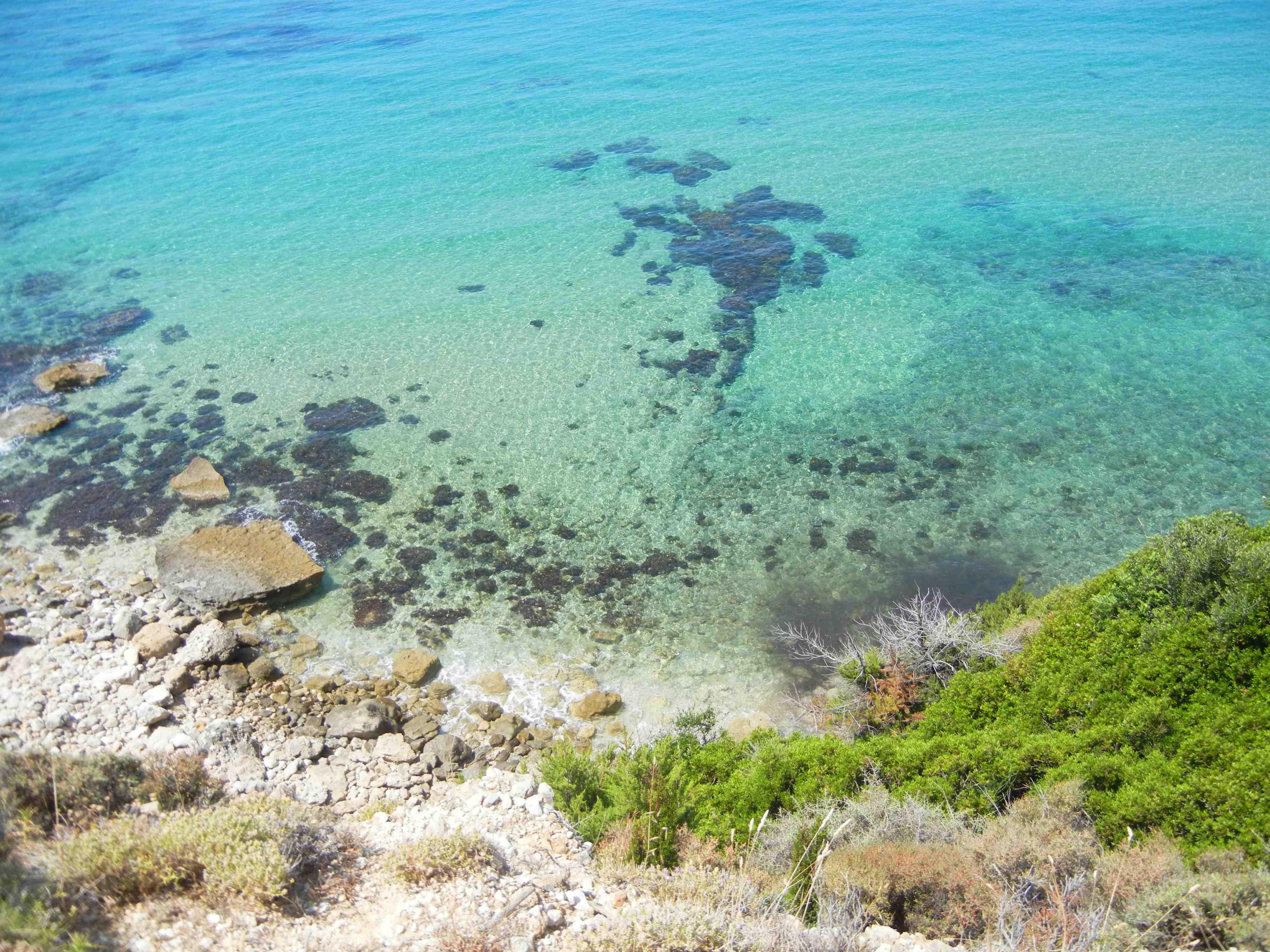 Le spiagge più belle di Cefalonia - Io Amo i Viaggi