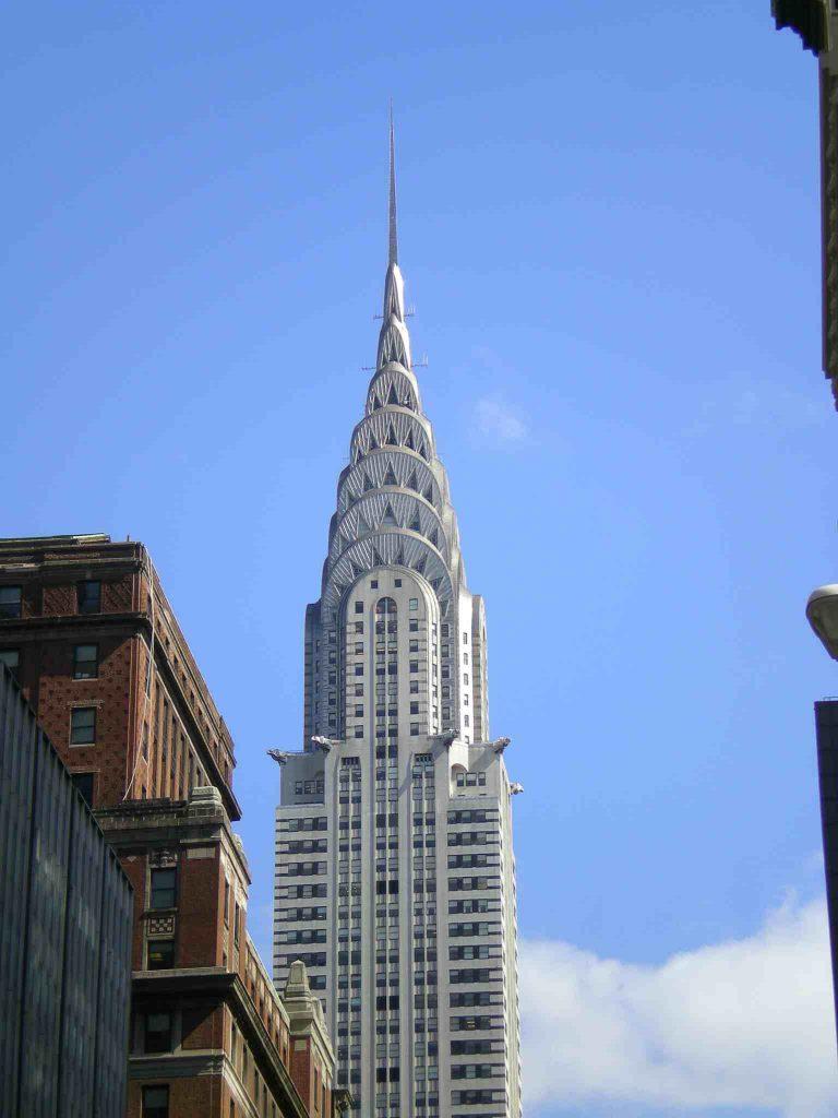 10 cose da vedere a new york io amo i viaggi for Dove soggiornare a new york