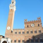 torre del mangia 2013