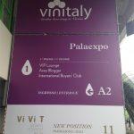 vinitaly expo
