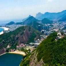 Rio dal Pan di Zucchero