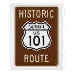 route_california