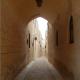 vicoli di Medina
