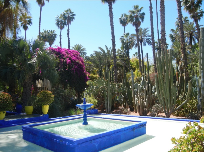 giardino_majorelle_marrakech