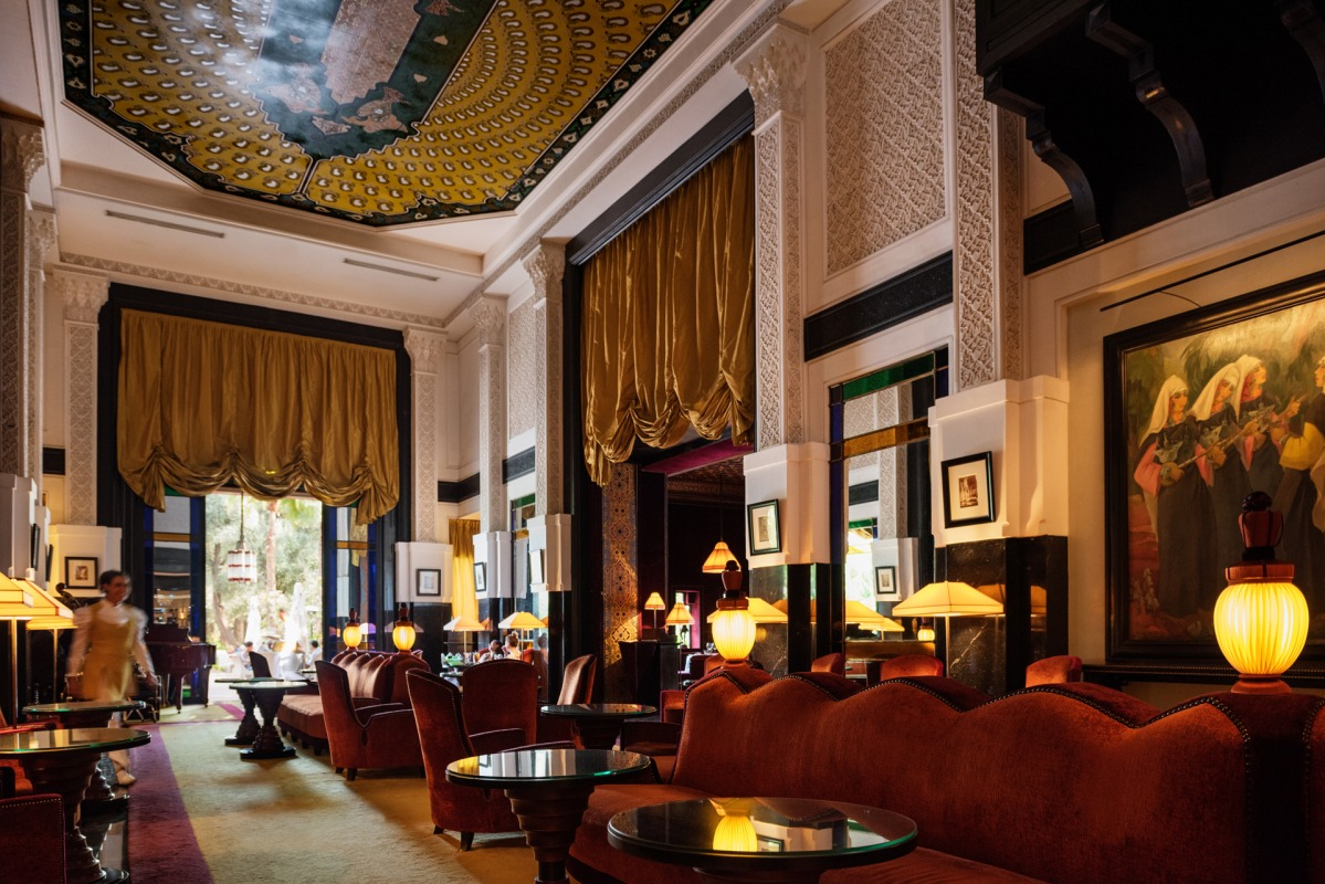 hotel-lusso-marocco