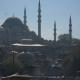 moschea di istanbul turchia