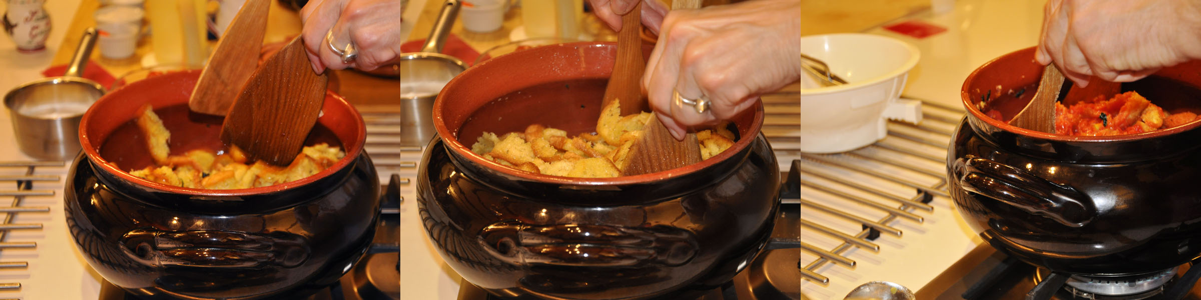 corso di cucina a siena 4