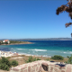 sottotorre la spiaggia di calasetta