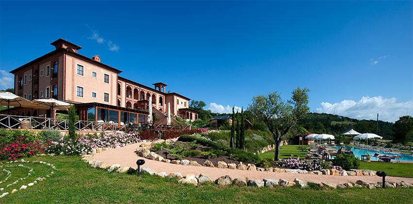 immagine-6-saturnia-tuscany-hotel