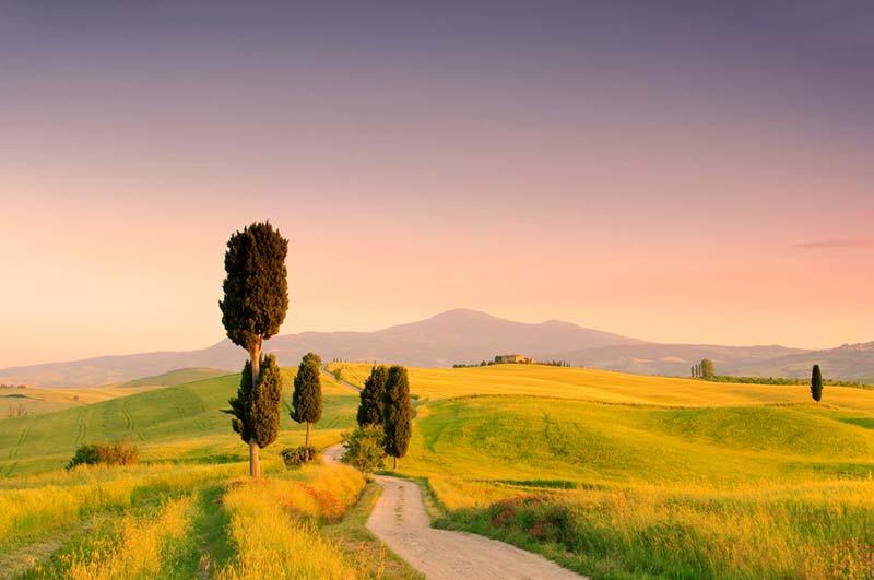 Immagine-2-Val-D'Orcia-Paesaggio