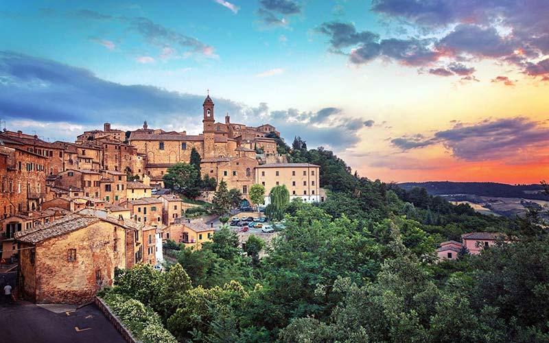 Immagine-3-Paesaggio-Montepulciano-Toscana