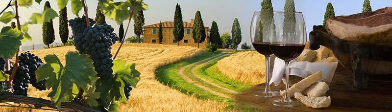 immagine-4-paesaggi-Toscana