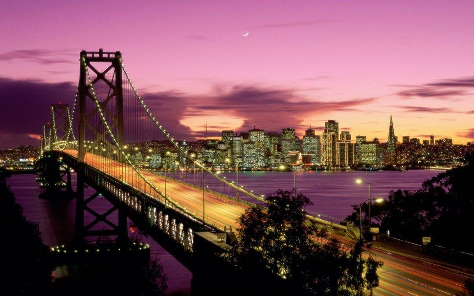 san-francisco-bridge_p
