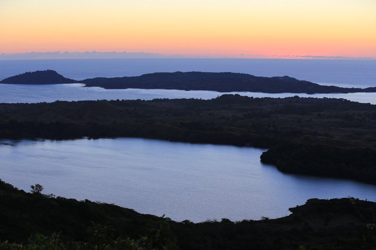 Madagascar-Mont Passot