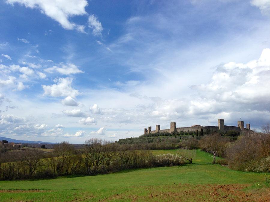 Monteriggioni-Montagnola-Senese-4