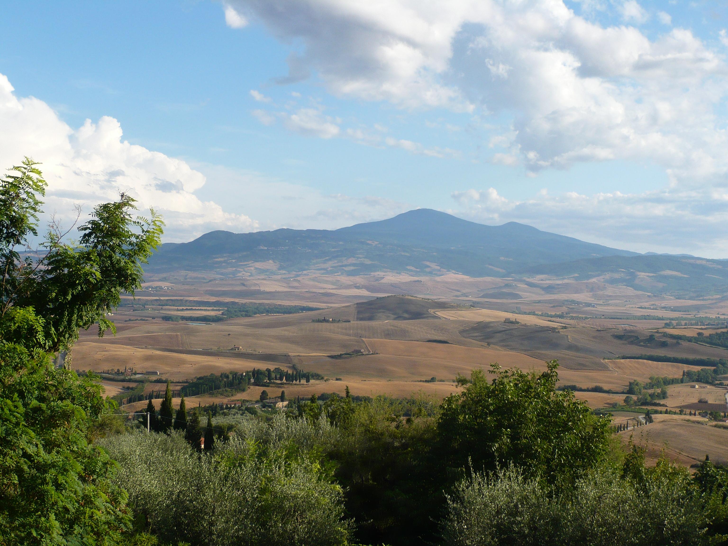 monte-amiata-veduta-panoramica