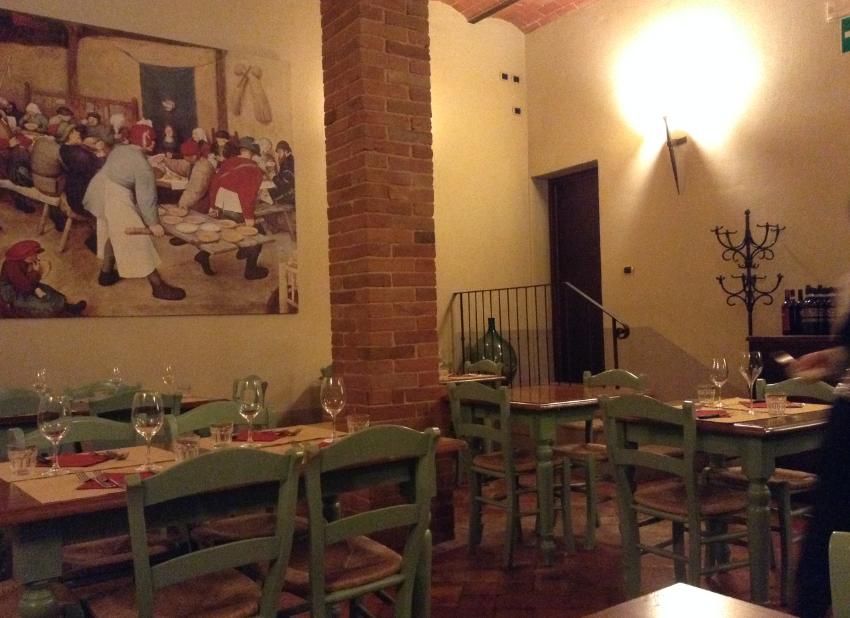 ristorante chianciano chiusi stella michelin