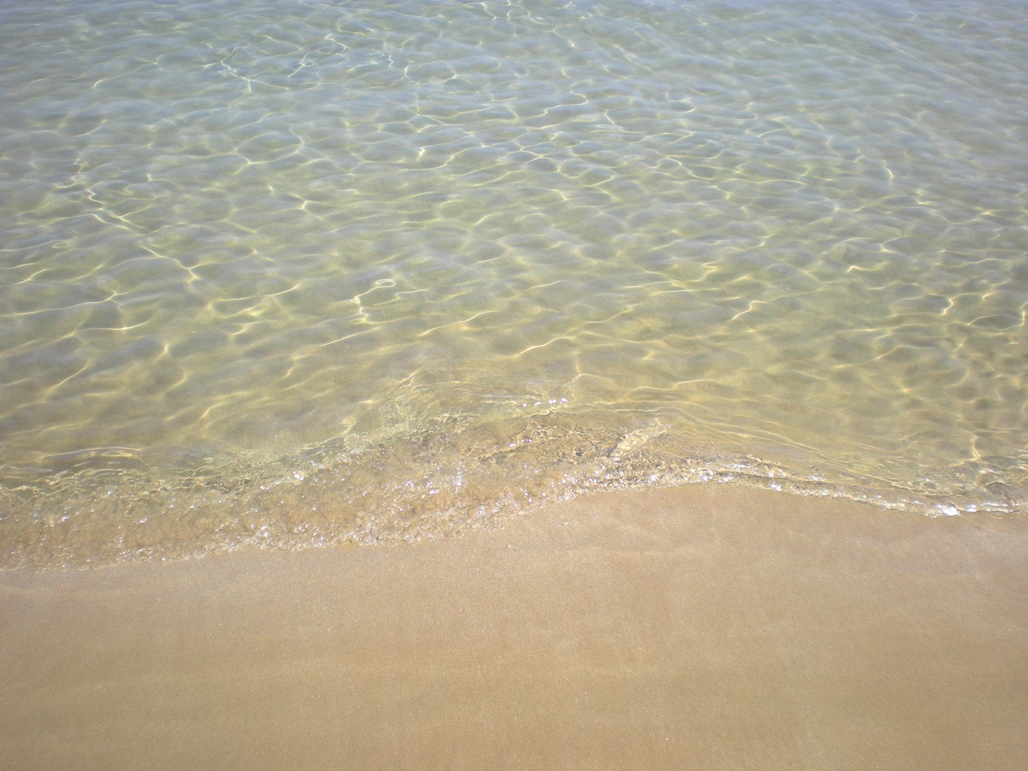 mare di grecia
