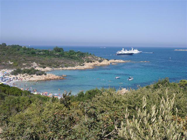 Sardegna Cannigione 21-29 agosto 2011 005
