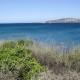 Sardegna Cannigione 21-29 agosto 2011 057
