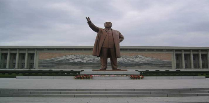 pyongyang-mansu-hill
