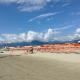 spiaggia di viareggio