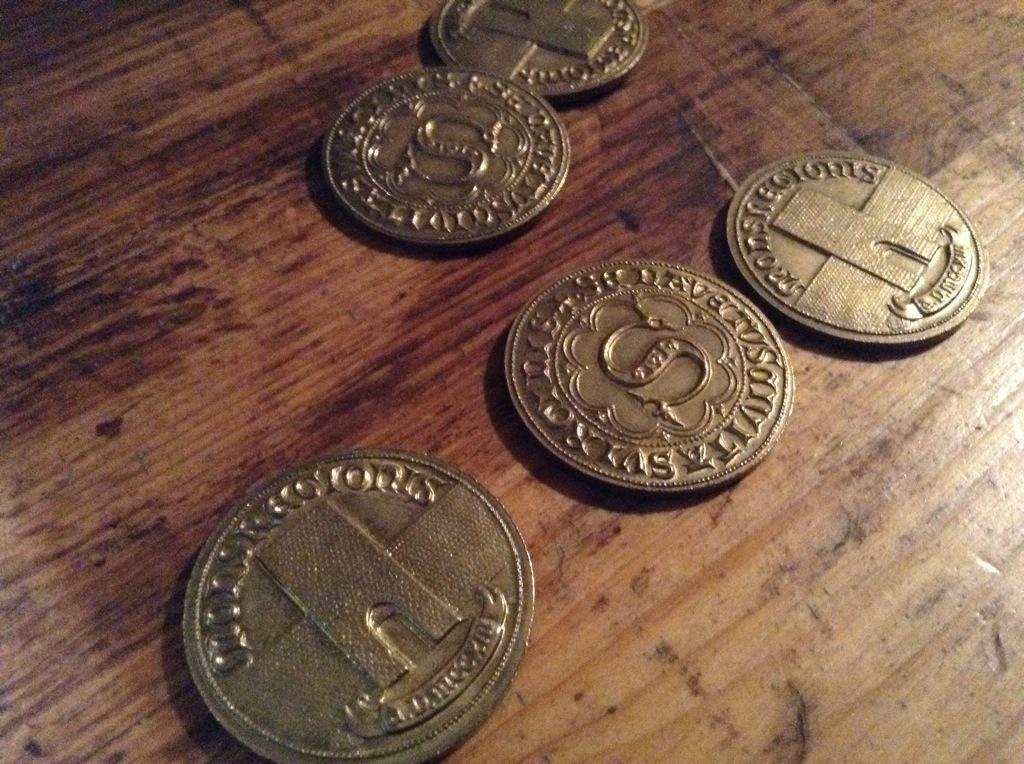 grossi monete medievali.jpg-large