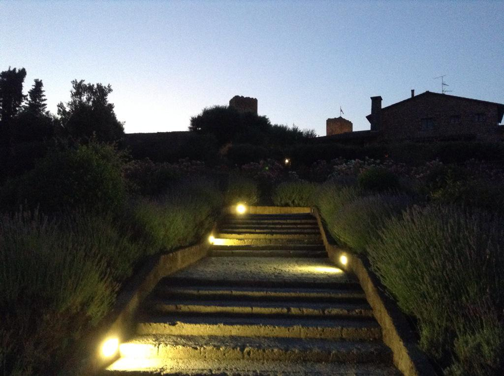 ingresso di monteriggioni.jpg-large