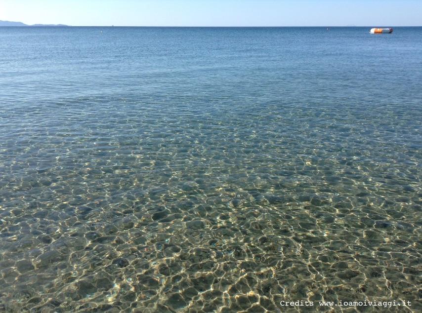 mare-pulito-in-toscana