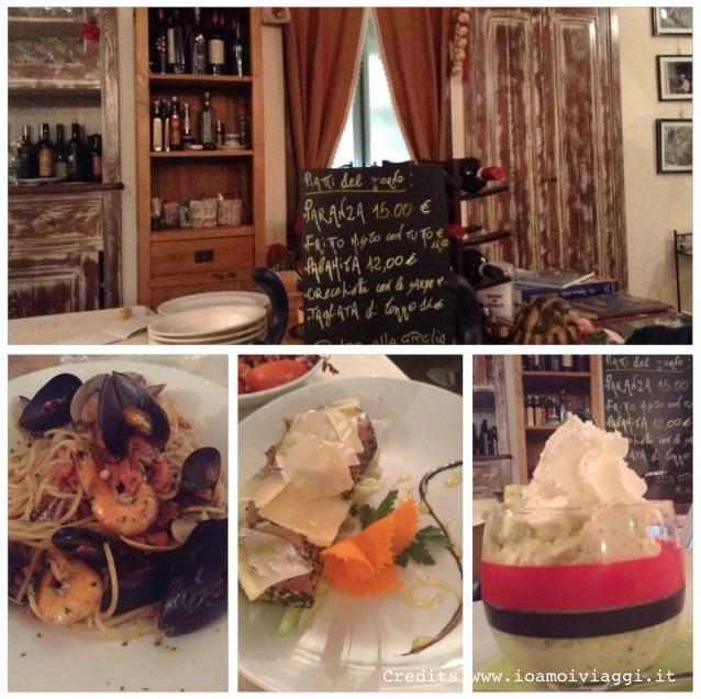 ristorante_tiramestoli_follonica