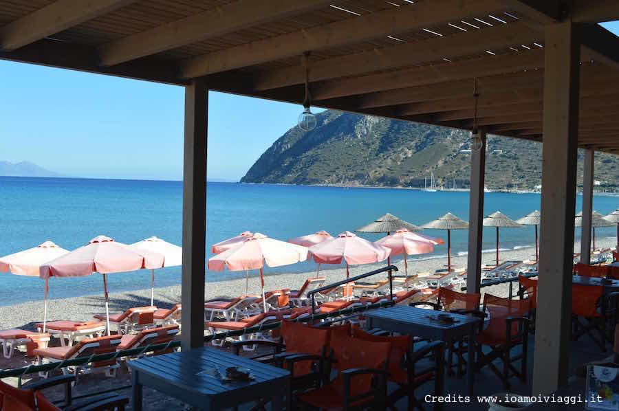 bar_spiaggia_grecia