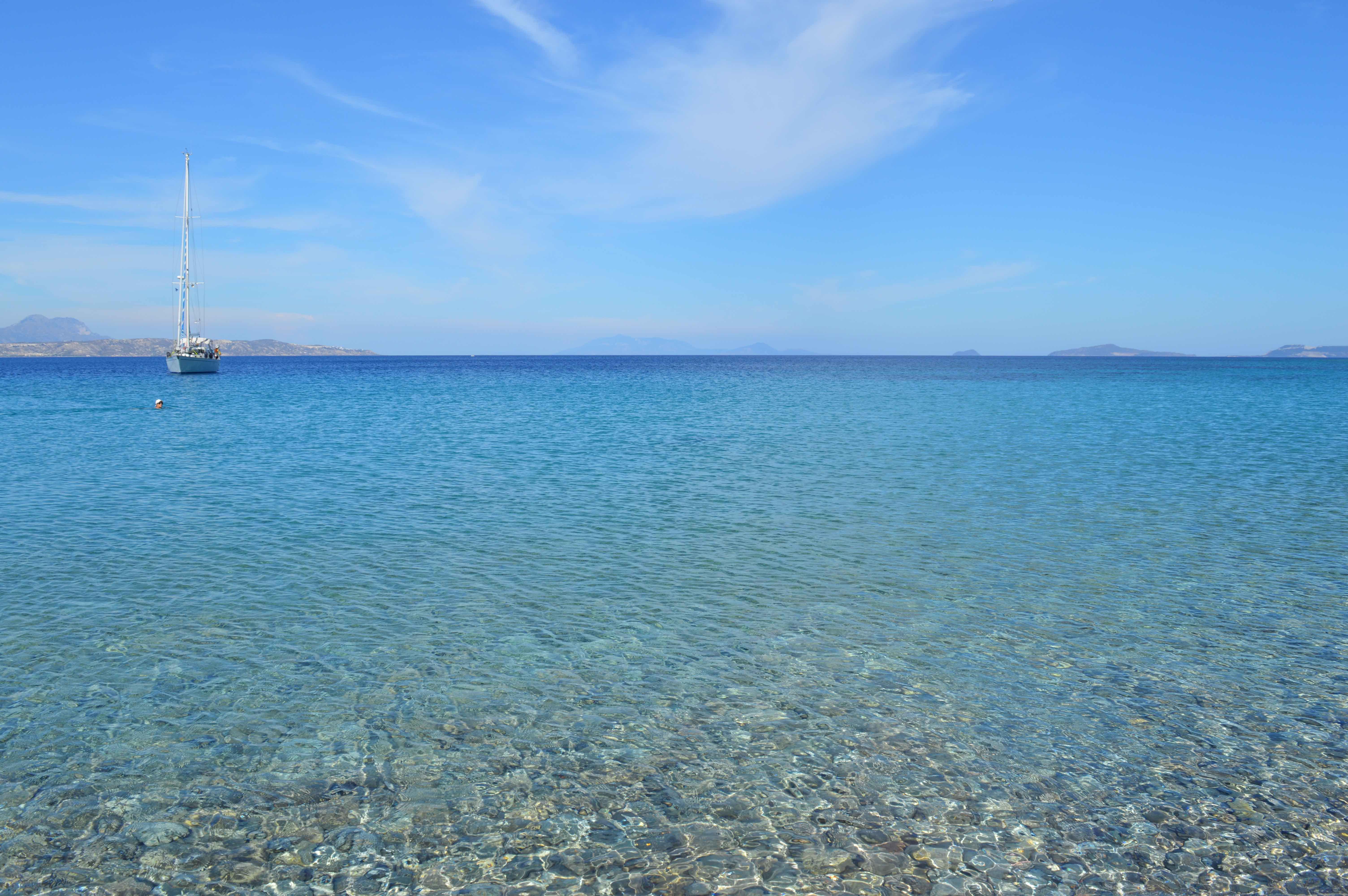barca_vela_grecia