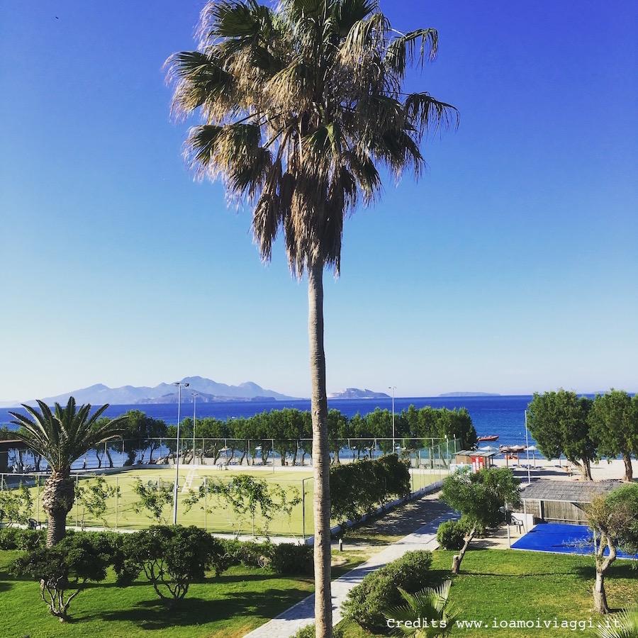 camera-vista-mare-grecia