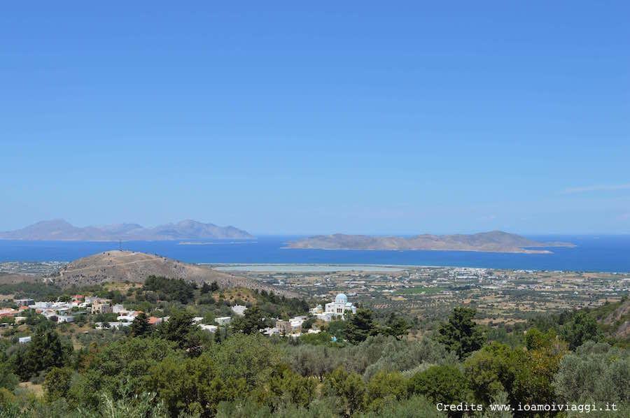 isola_di_kos_grecia