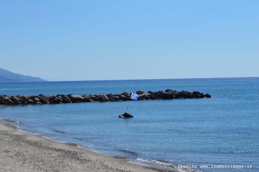 isola_greca