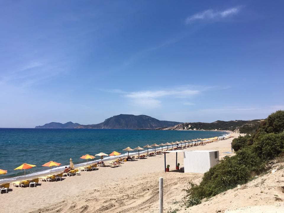 lagada_beach
