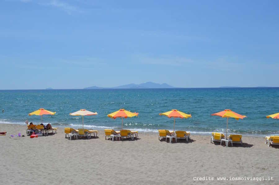 paradise_beach_kos