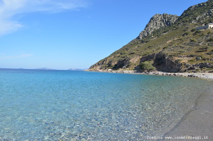 spiaggia_kamari