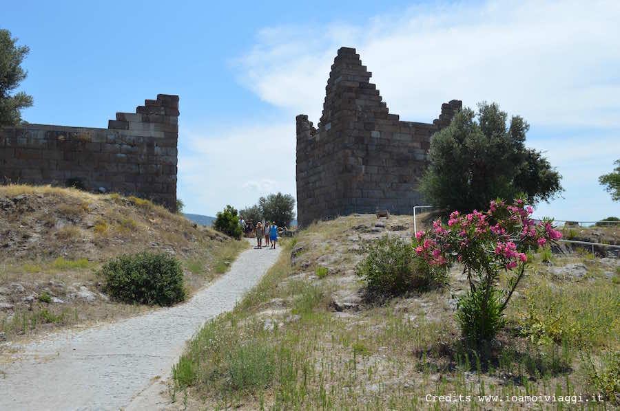 antica_porta_bodrum