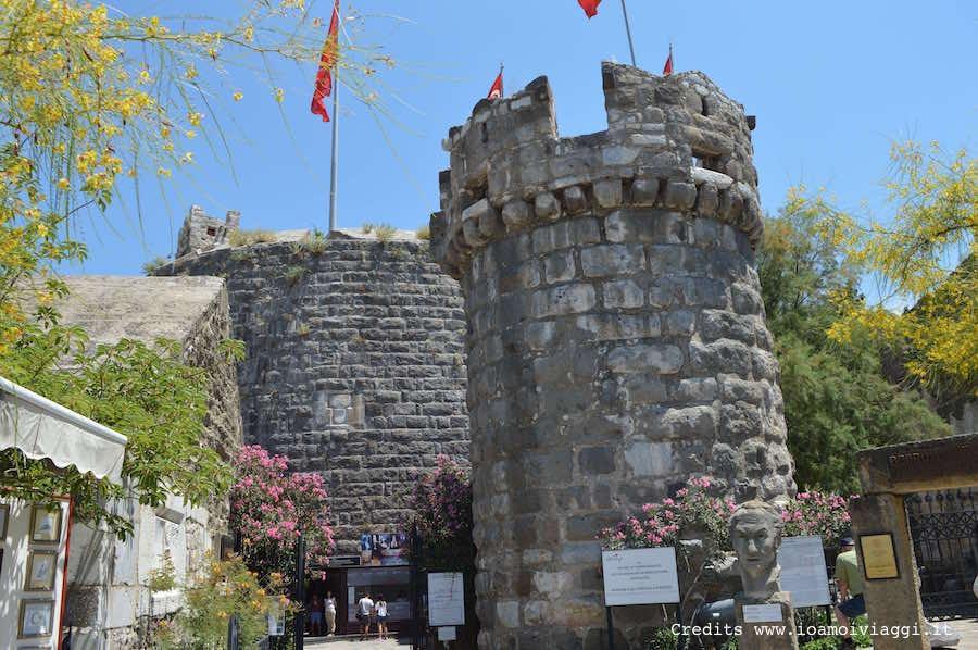 castello_bodrum
