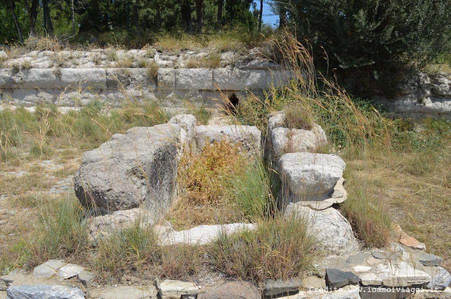 tomba_romana