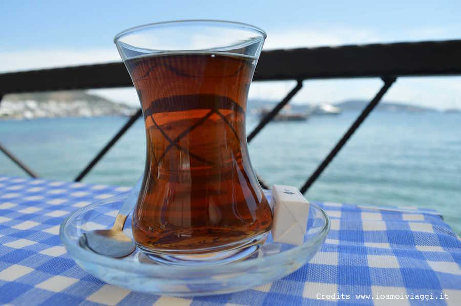 turkish-tea